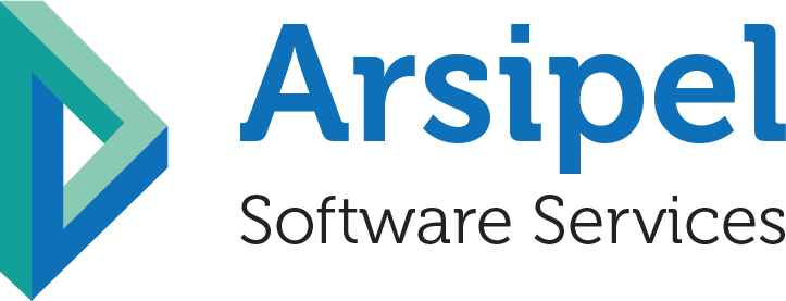 Arsipel Software Services